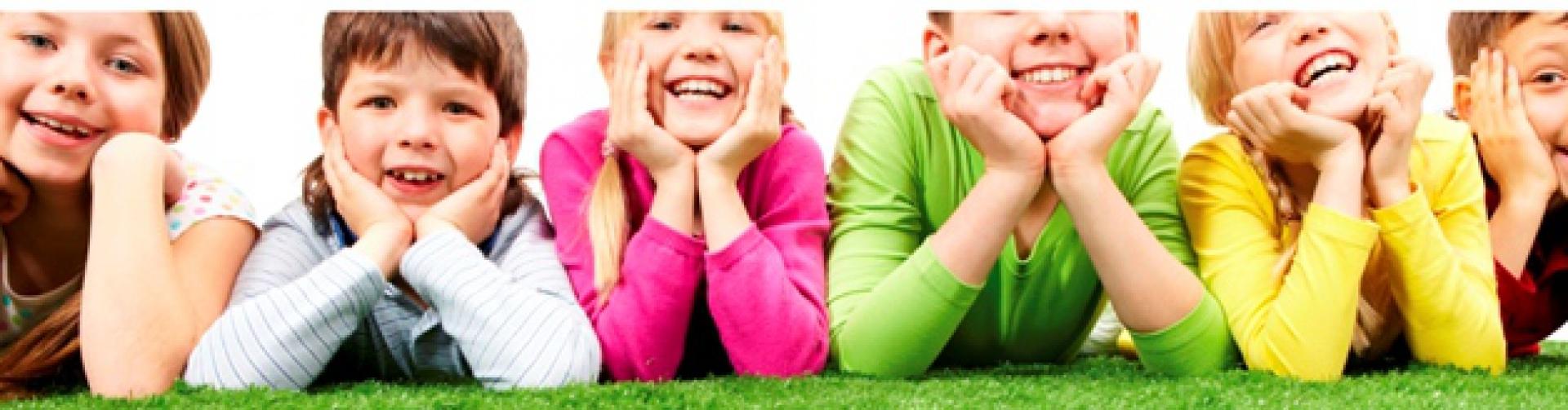 Pupilpro gratis para centros y docentes.